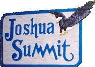 Joshua Summit